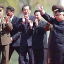 North Korea Analysis The Plot Thickens?