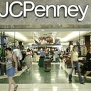 JC Penney Results