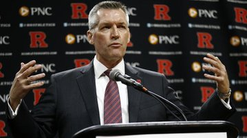 Rutgers AD Apology