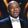 Sexual Harassment Russell Simmons