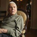 Kirk Douglas 100th Birthday