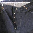 Auction Vintage Jeans