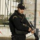 TUNISIA-SECURITY