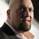 WWE Wrestler-Fact Check