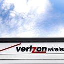 Earns-Verizon Communications