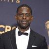 2017 Primetime Emmy Awards - Arrivals