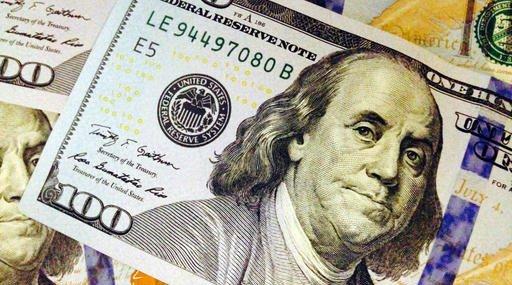 Health Overhaul Taxes