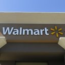 WalMart ModCloth