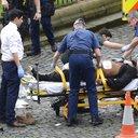 ADDITION Britain Parliament Incident