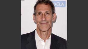 Film Sony CEO