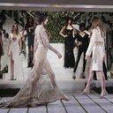 Fashion La Perla
