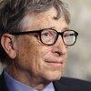Gates Alzheimer's Donation