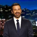 Jimmy Kimmel Baby heart surgery