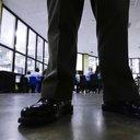 Meth Mentally Ill Inmates