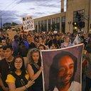 APTOPIX Castile Shooting Officer Trial