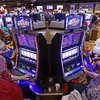 Pennsylvania Gambling Expansion