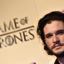 TELEVISION-GAME-OF-THRONES