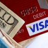NerdWallet-Banking-Security