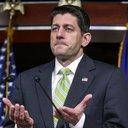 APTOPIX Congress Health Overhaul
