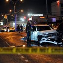 USA-NEW-YORK-CRASH