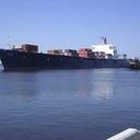 STORM-JOAQUIN-SHIP