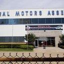 GM-SUVS
