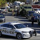 Pennsylvania Officers Shot