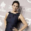 5th Annual Baby2Baby Gala Honoring Jennifer Garner