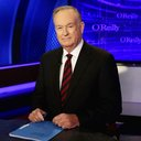 TV-Fox-O'Reilly