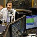 Christie-Sports Radio