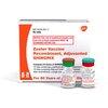 MED--FDA-Shingles Vaccine