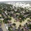 Allstate-Hurricane-Losses