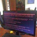 Ukraine Cyberattacks
