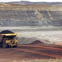 Interior Coal Lawsuit