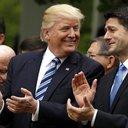 Health Overhaul GOP Plan