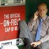 Braves Sanctions Baseball