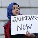 Trump Sanctuary Cities