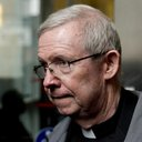 Priest Abuse Appeal