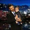 People Jimmy Kimmel
