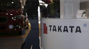 AUTOS-TAKATA-RESULTS