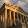 Supreme Court Electronic Filing