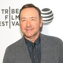 People Kevin Spacey