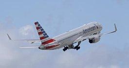 Airlines Cheaper Economy Fares