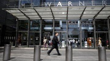 ATT Time Warner Deal