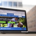 Health Overhaul Shifting focus