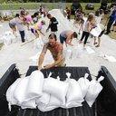 APTOPIX Hurricane Irma Florida