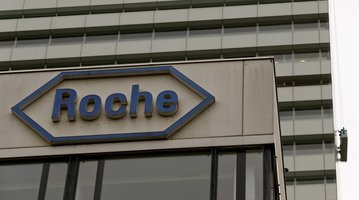 ROCHE-RESULTS-FORECAST