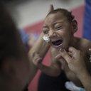 Brazil Zika One Year Later