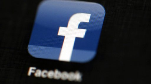 Facebook Pages Banned