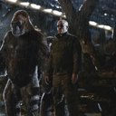 Film-Box Office